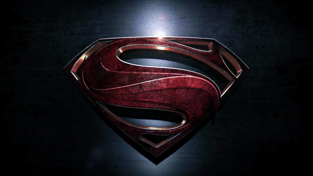 A retrospective look at why Man of Steel created a new generation of Superman fans.
