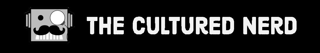 The Cultured Nerd