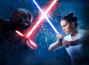 Opinion Why The Sequel Trilogy Disappointed Me As A Star Wars Fan The Cultured Nerd
