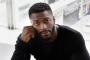 "Aldis Hodge In Final Talks To Play Hawkman In DC's ""Black Adam"" Movie"