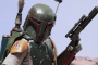 "Temuera Morrison Casting Confirmed for ""The Mandalorian"" – is this The Return of Boba Fett?"