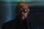 Samuel L. Jackson to Reprise the Role of Nick Fury in New Marvel-Disney Plus Series
