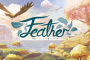 """Feather"" Soars To PlayStation 4 and Xbox One Next Week"