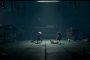 """Little Nightmares II"" Hospital Level Gets a Sneak Peek"