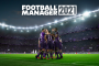 """Football Manager 2021"" Offers More Control Than Ever"