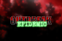 """Outbreak: Epidemic"" Is Out Now On Nintendo Switch"