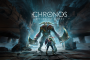 [Review] Chronos: Before The Ashes