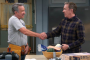 "Tim Allen to Reprise ""Home Improvement"" Role for ""Last Man Standing"" Crossover"