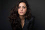 May Calamawy Joins Cast Of Marvel Studios' 'Moon Knight'