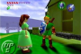 "Protoype N64 Cartridge with ""The Legend of Zelda: Ocarina of Time"" Beta Discovered"