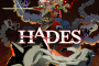"[Review] ""Hades"" on Microsoft Windows"