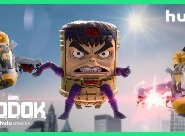 Marvels-M.O.D.O.K