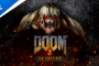 """Doom 3 VR Edition"" arrives March 29th for PlayStation VR"