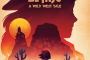 "[Review] ""El Hijo – A Wild West Tale"" on PS4"