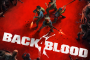 """Back 4 Blood"" E3 2021 Showcase"